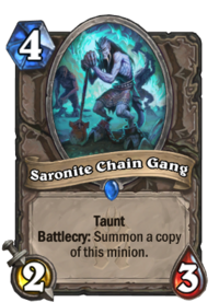 Saronite Chain Gang(62901).png