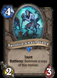 Saronite Chain Gang(62901).png