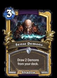 Sense Demons(327) Gold.png