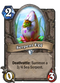 Serpent Egg(90815).png