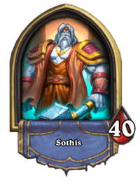 Sothis(92556).png