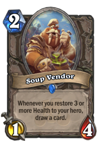 Soup Vendor(90202).png