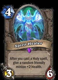 Spirit Healer(463932).png