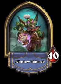 Winslow Tobtock(89708) Gold.png
