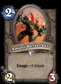 Amani Berserker(464960).png