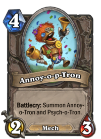 Annoy-o-p-Tron(49911).png