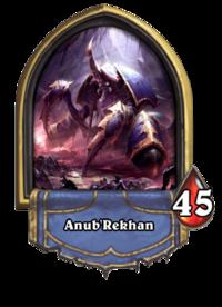Anub'Rekhan(7822) Gold.png