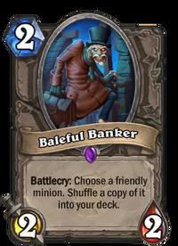 Baleful Banker(89438).png