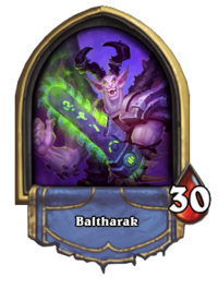 Baltharak(211262).png
