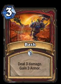 Bash(22309).png