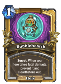 Bubblehearth(184718) Gold.png