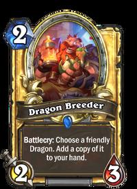 Dragon Breeder(151346) Gold.png