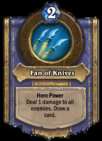 Fan of Knives(464032).png
