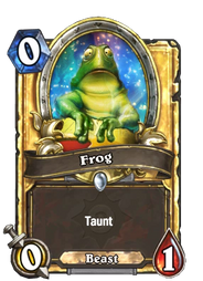 Frog(115) Gold.png
