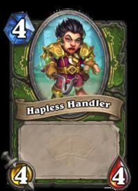 Hapless Handler(330072).png