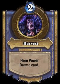 Harvest(7868).png