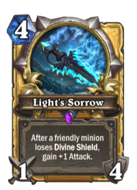 Light's Sorrow(61833) Gold.png
