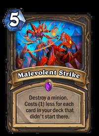 Malevolent Strike(388952).png