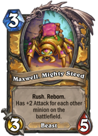 Maxwell, Mighty Steed(92416).png