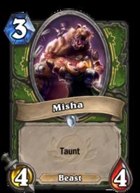 Misha(465129).png