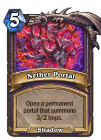 Nether Portal(55448).png