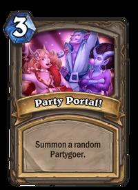Party Portal!(42077).png