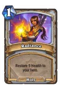 Radiance(90682).png