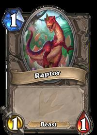 Raptor(55518).png
