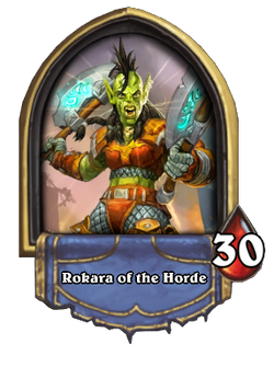 Rokara of the Horde(464446).png
