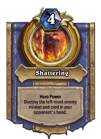 Shattering(464545) Gold.png