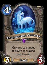 Shimmering Courser(76985).png