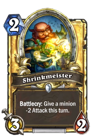 Shrinkmeister(12197) Gold.png