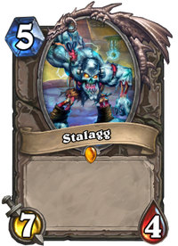 Stalagg(7801).png