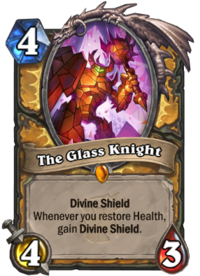 The Glass Knight(89411).png