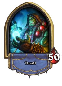 Thrall(389332).png