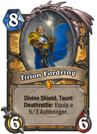 Tirion Fordring(475033).png