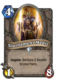 Tournament Medic(22290).png