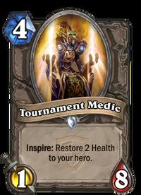 Tournament Medic(22290).png