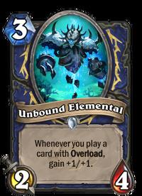 Unbound Elemental(464906).png