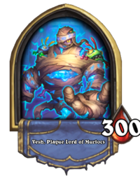 Vesh, Plague Lord of Murlocs(92623).png