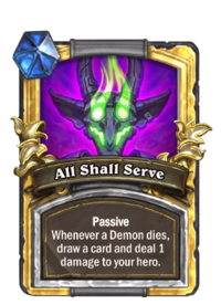 All Shall Serve(442089) Gold.png