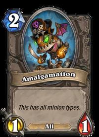 Amalgamation(368871).png