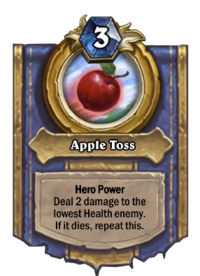 Apple Toss(91245) Gold.png