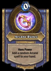 Arcane Runes(91443).png