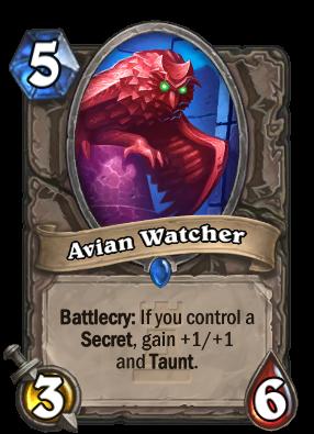 Avian Watcher(42044).png
