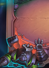 Battlefield - Ashes of Outland small.png