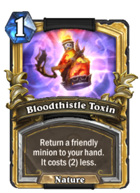 Bloodthistle Toxin(35290) Gold.png