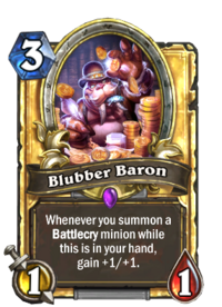 Blubber Baron(49760) Gold.png
