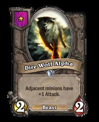 Dire Wolf Alpha(BG).png