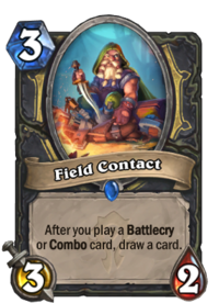 Field Contact(464122).png